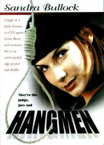 Hangmen (1987) ταινιες online seires xrysoi greek subs