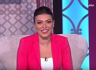 برنامج ست الحسن حلقة الأحد 13-8-2017 مع شريهان أبو الحسن و حنان البهى
