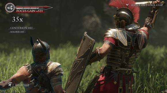 ryse-son-of-rome-pc-screenshot-www.ovagames.com-22