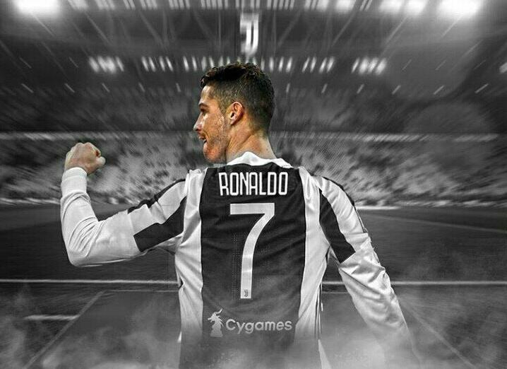 La Juventus non farà la festa lunedì per l'arrivo di Cristiano Ronaldo