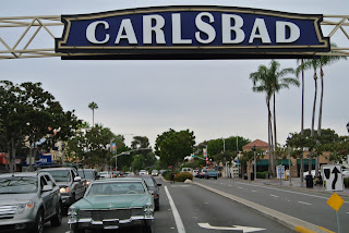 carlsbad-food-tours-event