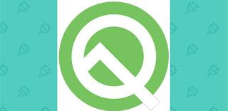 Mengintip Peningkatan pada Android Q Penting untuk Diketahui Mengintip Peningkatan pada Android Q Penting untuk Diketahui