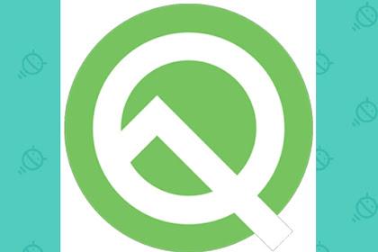 Mengintip Peningkatan Pada Android Q Penting Untuk Diketahui