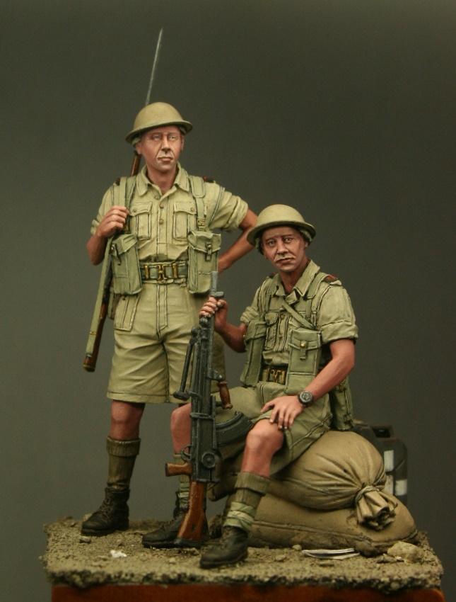 figurine britannique ww2 Ktt1