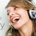 Agora você pode ouvir nossa Rádio também pelo celular ou Tablet com sistema Android,