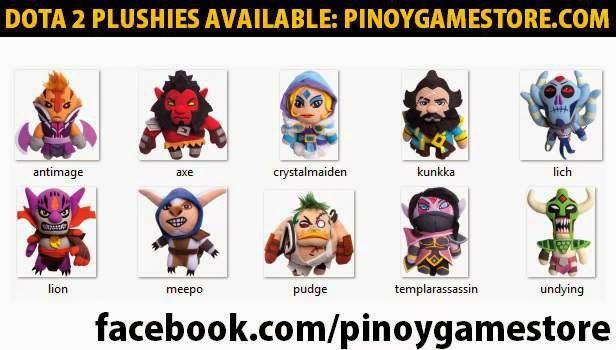 https://www.facebook.com/PinoyGameStore