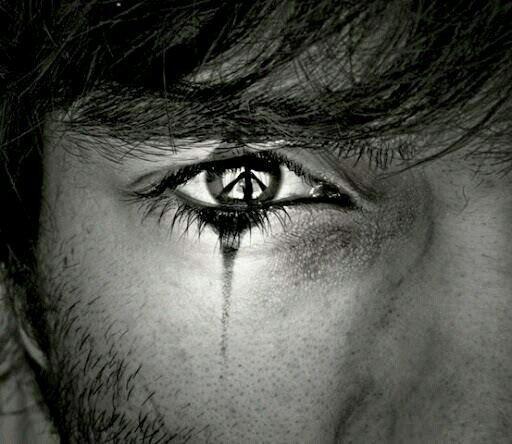 حزن رجل صور حزينه توجع القلب لمجموعه من الشباب صور حزينه