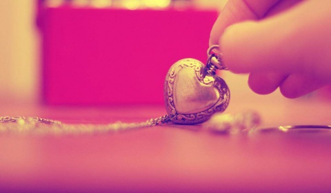 Cute Love Heart Wallpapers Nice And New Love Images Cute Love