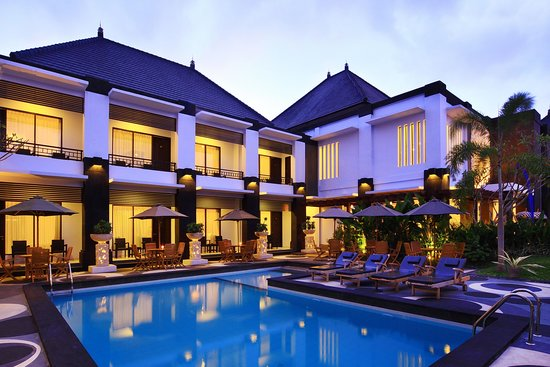 Hotel Kedua Yang Tidak Kalah Menarik Dan Kerena Dalah Tosari Untuk Satu Ini Memang Terkenal Cukup Murah Dengan Harga Terjangkau Per