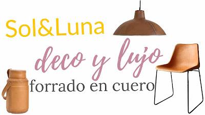 tienda Sol&Luna