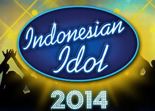 Syarat Waktu dan Tempat Audisi Indonesian Idol 2014