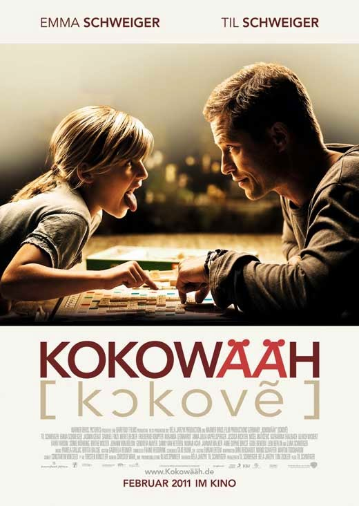 Kokowaah 2011 DVDRip ταινιες online seires oipeirates greek subs