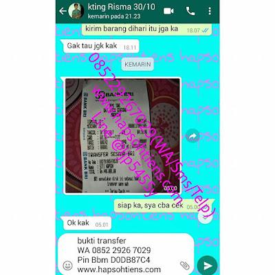 Hub.Siti Hapsoh 085229267029 Jual Peninggi Badan Ampuh Baubau Distributor Agen Stokis Toko Cabang Tiens