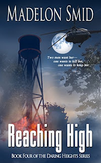https://www.amazon.com/Reaching-High-Daring-Heights-Book-ebook/dp/B01DMX607S/ref=la_B01A7PVJO8_1_2?s=books&ie=UTF8&qid=1528604246&sr=1-2