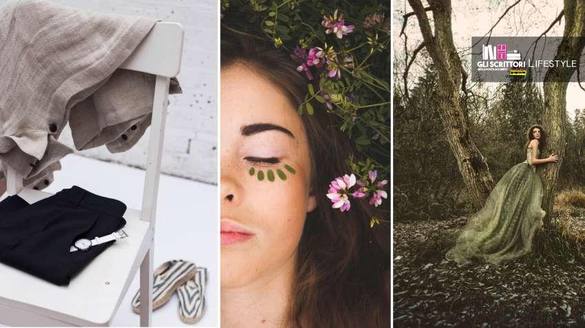 Moda etica: come consumare in maniera sostenibile