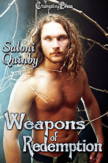 https://www.amazon.com/Weapons-Redemption-Saloni-Quinby-ebook/dp/B075YC3H6L/ref=sr_1_2?keywords=saloni+quinby+weapons&qid=1555798992&s=digital-text&sr=1-2-spell