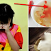 Karena Sang Ibu Sering Memberikan Makanan Ini Padanya, Bocah 6 Tahun Ini Sudah Dewasa Sebelum Waktunya...