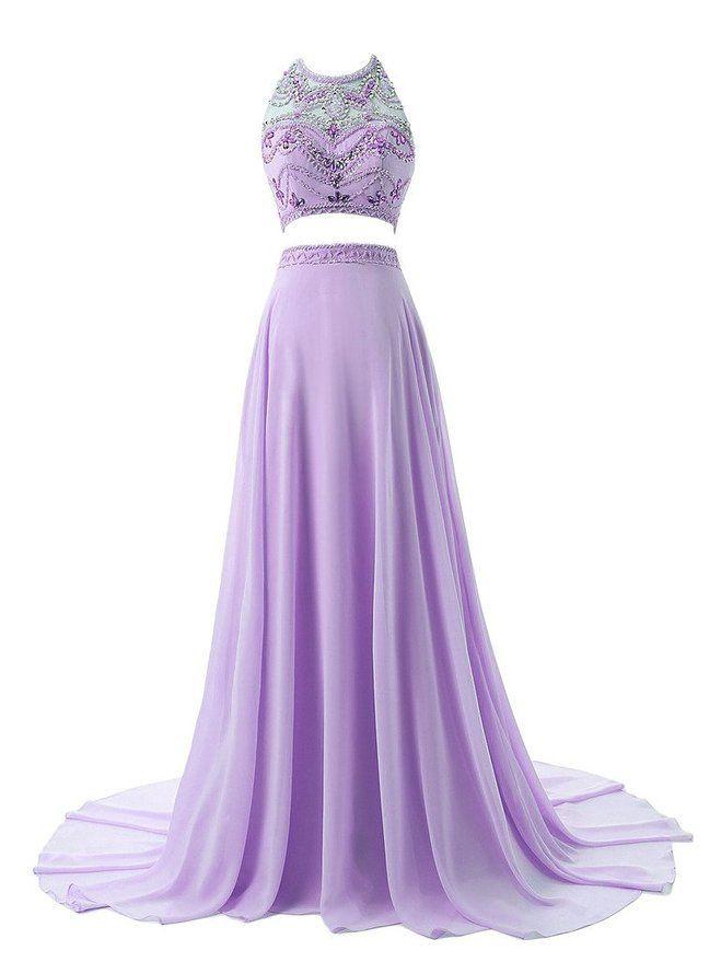 Perfecto 60s Prom Dress Ideas Ornamento Elaboración Festooning ...