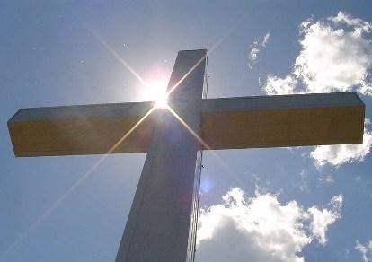 Resultado de imagem para experiencia com cristo