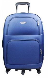 Malas de Viagem Luxcel MF10025LX Azul