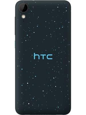 سعر ومواصفات الهاتف HTC Desire 825 بالصور