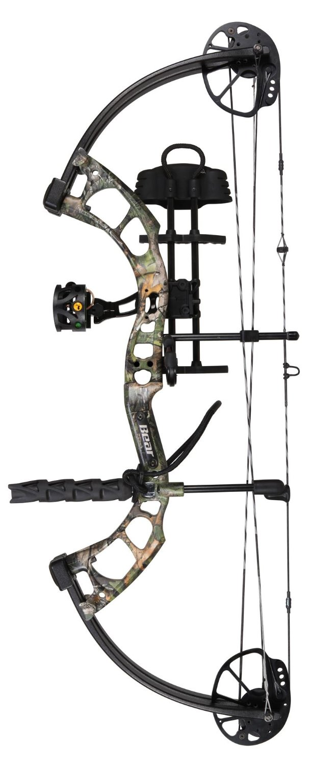Fastest Compound Bow For You: What are the Best Compound