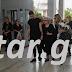 Θρήνος στην κηδεία του Αλέξανδρου Βέλιου - Όσοι αγάπησε είναι εκεί για το τελευταίο αντίο (photos)