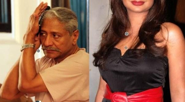 टीवी शो 'चिड़ियाघर' के राजेंद्र गुप्ता की बेटी दिखती है इतनी खूबसूरत, देखें तस्वीरें