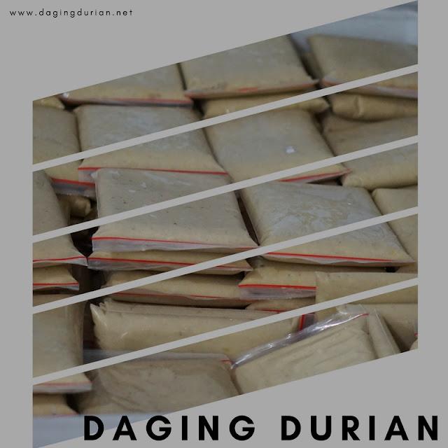 agen-daging-durian-medan-berkelas-di-tarogong-kidul