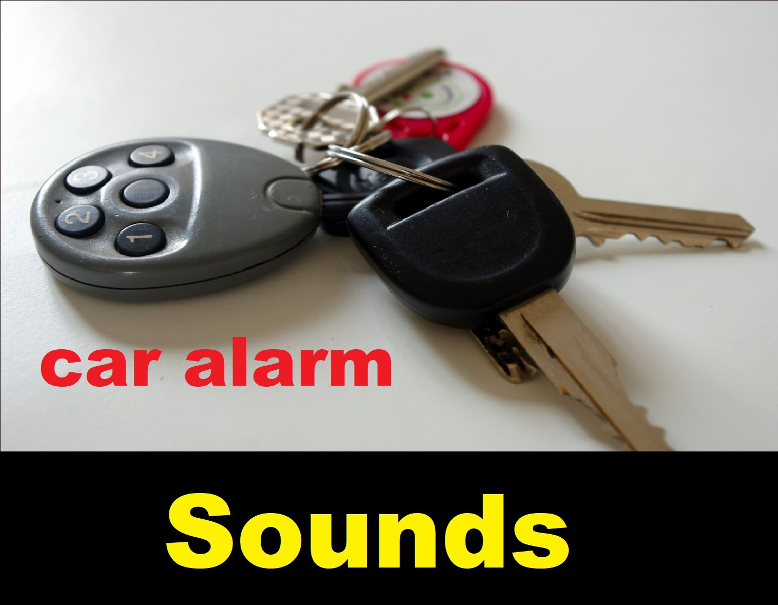 small resolution of car door porter beeps muffled sound effect car door chime sound effect caralarm sound effect horn sound effect sfx seatbelt warning auto sound effect