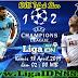 Kuis Tebak Skor LigaIDN M.City VS Tottenham Liga Champion