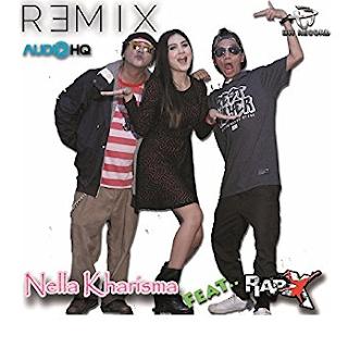 nella kharisma mp3 full album remix