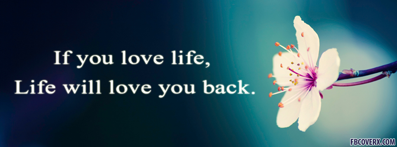 Love Quotes Cover Photos For Facebook Timeline For Girls