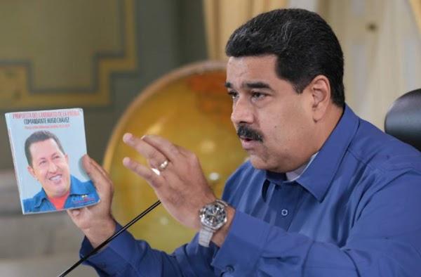 Para combatir las mafias en la frontera se venderá gasolina en divisas a partir del 2-E