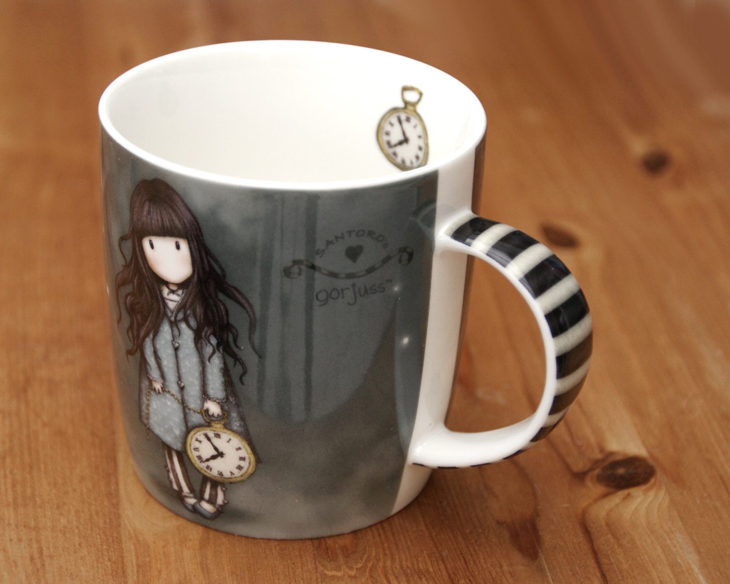 http://www.santoro-london.com/shop/gorjuss-white-rabbit-mug.html