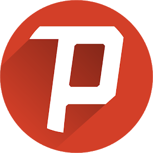 Psiphon Pro Premium VPN v222