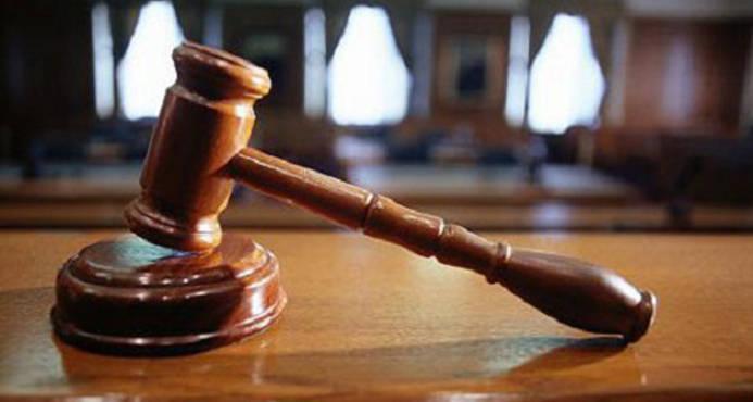 Jueces y abogados se quejan de actos de fiscales con acusaciones en tribunales
