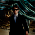 Baseado em best-seller, 'Artemis Fowl: O Mundo Secreto' ganha primeiro trailer