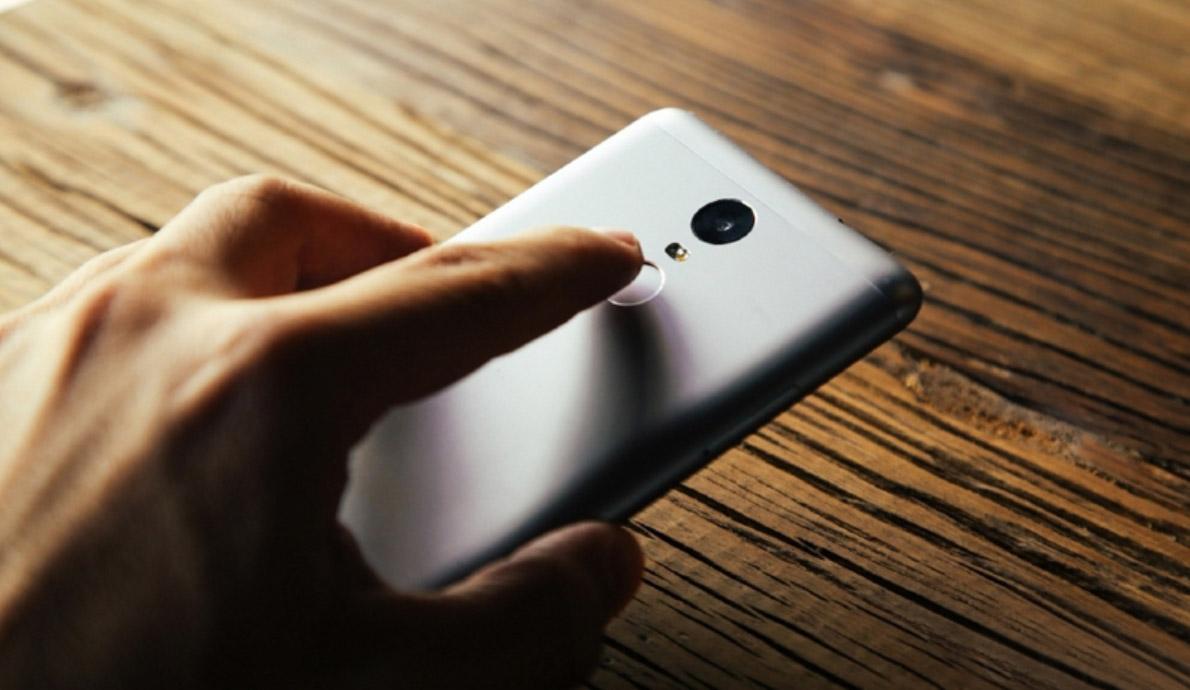 Cara Ampuh Mengatasi Fingerprint Xiaomi Tidak Berfungsi atau Error