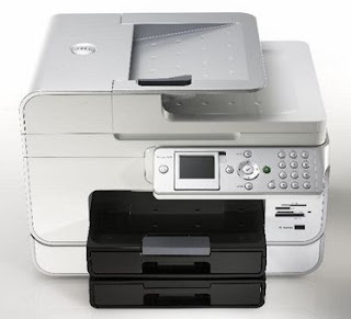 Dell 966 All In One Driver Download