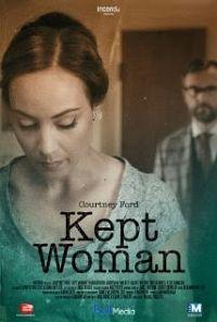 Kept Woman