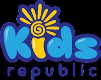Info Lowongan Kerja Lampung di Kids Republic Terbaru Juni 2016