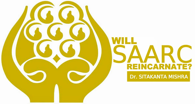 FEATURED | Will SAARC Reincarnate?