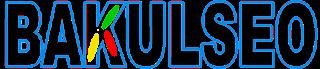 logo bakulseo