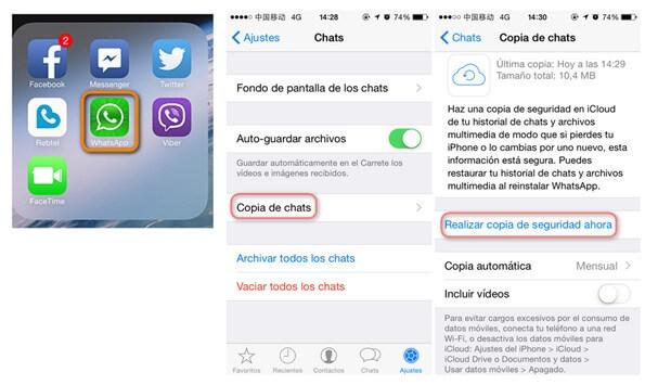 backup-mensajes-whatsapp
