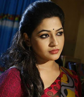 Badhon BD Actress Hot