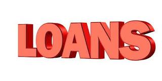 Persedian Buat Pinjaman Peribadi Di Bank Untuk Kakitangan Kerajaan