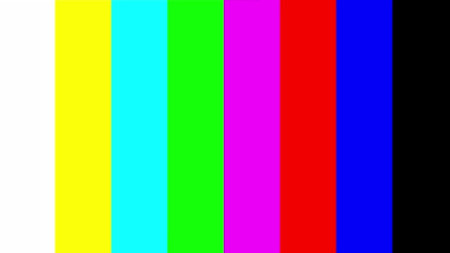 Frekuensi siaran Republic TV di satelit Intelsat 20 Terbaru