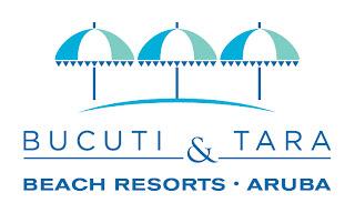 Eagle Beach Aruba February 22nd 2017 Tripadvisor Has Announced The Winners Of Travelers Choice Hotel Awards Which Identifies World S Top