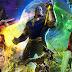 Youtuber cria trailer para Vingadores: Guerra Infinita ao estilo de Os Últimos Jedi